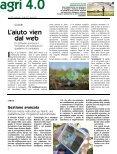 TRATTORI 2020-05 - Page 6