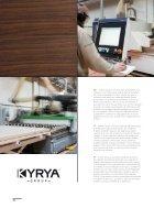 Kyrya general spaces - Page 4