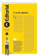 REVISTA PÓS-VENDA 56 - Page 4