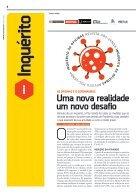 REVISTA PÓS-VENDA 56 - Page 6