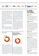 REVISTA PÓS-VENDA 56 - Page 7