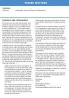 Iver Parish Magazine - May 2020 - Page 7