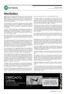 edição de 4 de maio de 2020 - Page 3