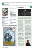 edição de 4 de maio de 2020 - Page 6