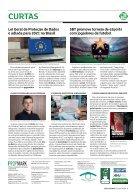 edição de 4 de maio de 2020 - Page 7