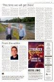 Waikato Business News April/May 2020 - Page 3