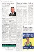 Waikato Business News April/May 2020 - Page 4