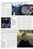 Waikato Business News April/May 2020 - Page 5