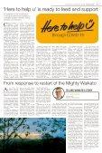 Waikato Business News April/May 2020 - Page 7
