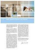 Sonderausgabe - GWS - Seite 2