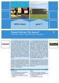 Sonderausgabe - GWS - Seite 3