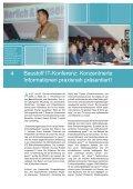 Sonderausgabe - GWS - Seite 4