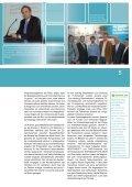 Sonderausgabe - GWS - Seite 5