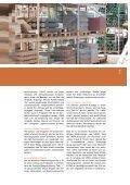 Sonderausgabe - GWS - Seite 7