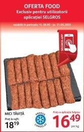 1080x1683px-aplicatie Food_20-21