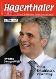lokales - SPÖ