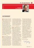 lokales - SPÖ - Seite 3