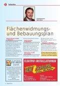 lokales - SPÖ - Seite 4