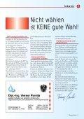 lokales - SPÖ - Seite 5