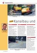 lokales - SPÖ - Seite 6