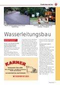 lokales - SPÖ - Seite 7