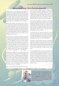 Zwergerl Magazin Mai/Juni 2020 - Page 4