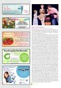 Zwergerl Magazin Mai/Juni 2020 - Page 6