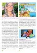 Zwergerl Magazin Mai/Juni 2020 - Page 7