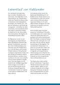 Kopfweiden - Seite 6