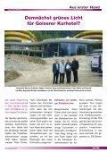 Goiserer Wochenmarkt - Bad Goisern - Land Oberösterreich - Seite 3