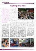Goiserer Wochenmarkt - Bad Goisern - Land Oberösterreich - Seite 4
