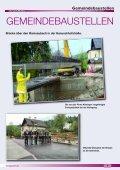 Goiserer Wochenmarkt - Bad Goisern - Land Oberösterreich - Seite 5
