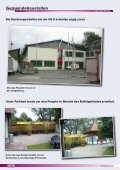 Goiserer Wochenmarkt - Bad Goisern - Land Oberösterreich - Seite 6