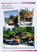 Goiserer Wochenmarkt - Bad Goisern - Land Oberösterreich - Seite 7