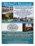 Citylife in Lichfield May 2020 - Page 3