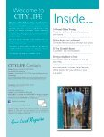 Citylife in Lichfield May 2020 - Page 4
