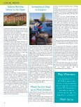 Citylife in Lichfield May 2020 - Page 6