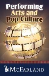Pop Culture 2020