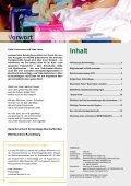 Bezirksversammlung » BDS-Reihe: Betriebsbesichtigungen » - Seite 2