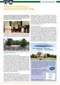 Bezirksversammlung » BDS-Reihe: Betriebsbesichtigungen » - Seite 3