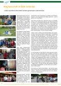 Bezirksversammlung » BDS-Reihe: Betriebsbesichtigungen » - Seite 4