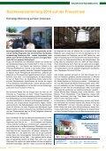 Bezirksversammlung » BDS-Reihe: Betriebsbesichtigungen » - Seite 5