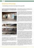 Bezirksversammlung » BDS-Reihe: Betriebsbesichtigungen » - Seite 6