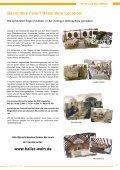 Bezirksversammlung » BDS-Reihe: Betriebsbesichtigungen » - Seite 7