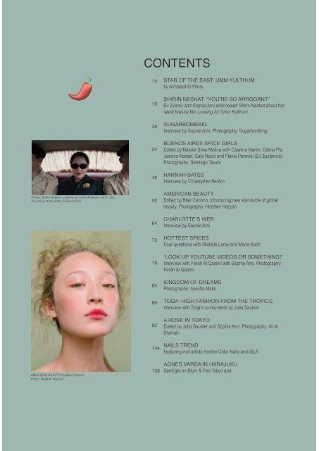 GAD Magazine Issue 02