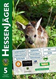 HessenJaeger 05/2020 E-Paper