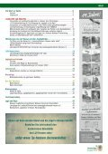 HessenJaeger 05/2020 E-Paper - Page 5