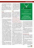 HessenJaeger 05/2020 E-Paper - Page 7
