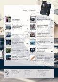 Kuljetus & Logistiikka 2 / 2020 - Page 3