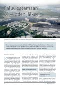 Kuljetus & Logistiikka 2 / 2020 - Page 6